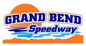 Grand Bend Speedway